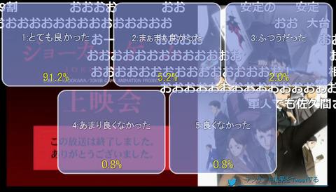 「ジョーカー・ゲーム」9話26