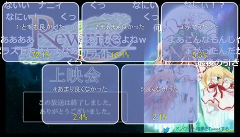 「Rewrite」4話22