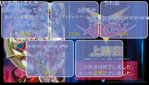 「遊☆戯☆王ARC-V」111話22