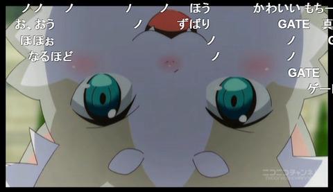 「Re ゼロから始める異世界生活」8話4