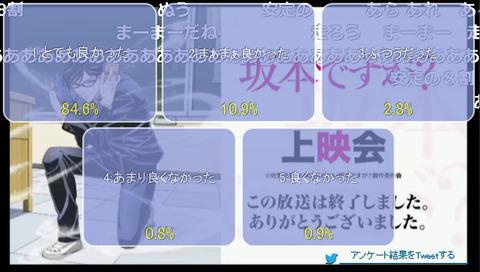 「坂本ですが?」8話26
