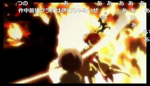 「Reゼロから始める異世界生活」11話7