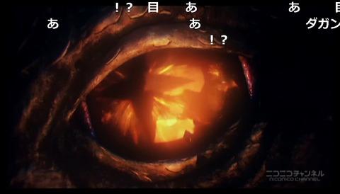 「テイルズ オブ ゼスティリア ザ クロス」1話16