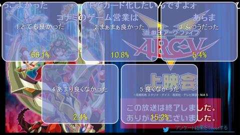 「遊☆戯☆王ARC-V」106話24