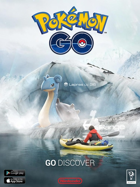 Pokemon_GO_2