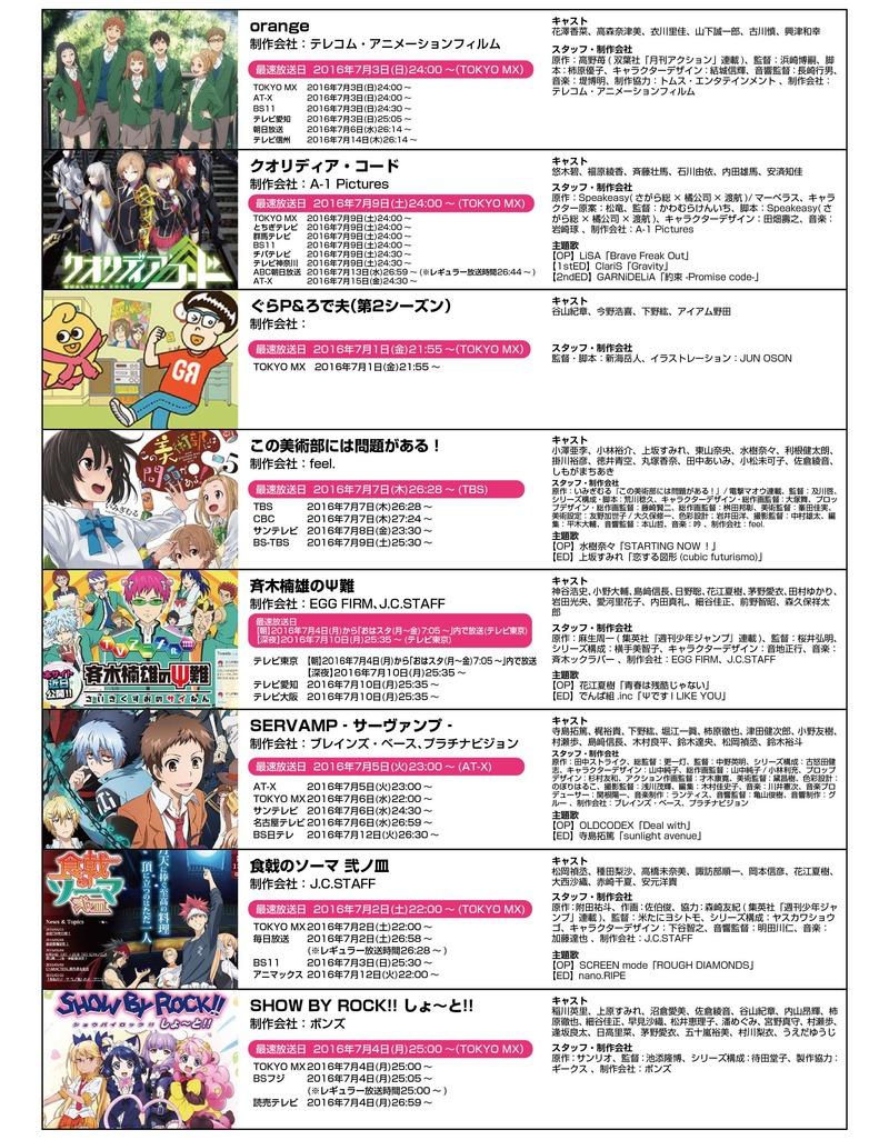 2016夏アニメ-02