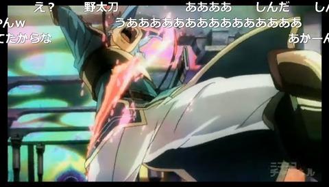「ソードアート・オンライン」2話15