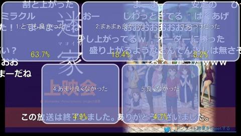 「迷家-マヨイガ-」10話22