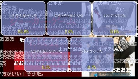 「ジョーカー・ゲーム」11話23