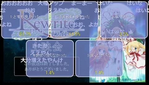「Rewrite」2話21