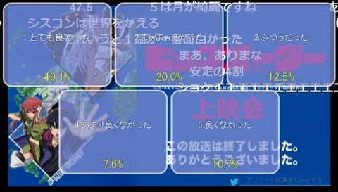 「ビッグオーダー」10話23