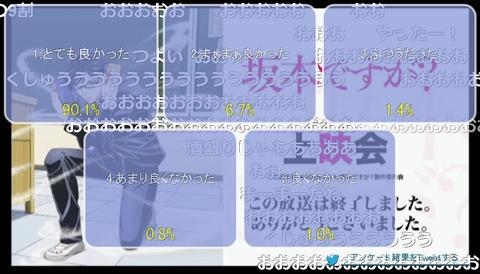「坂本ですが?」9話23