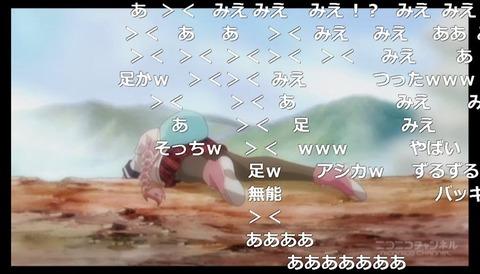 「あんハピ♪」12話15