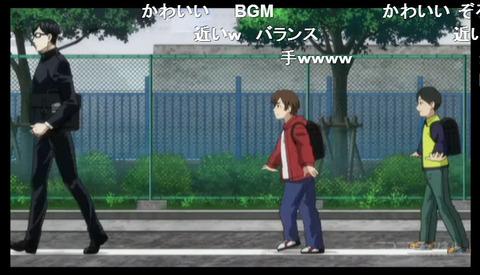 「坂本ですが?」6話3