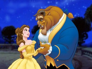 Emma-Watson-Beauty-and-the-Beast