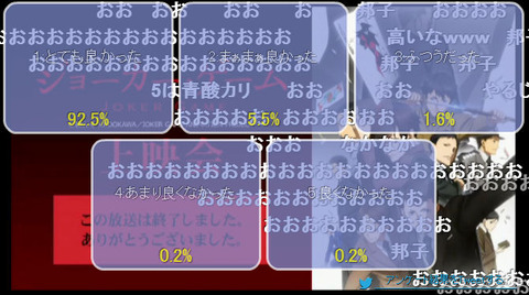 「ジョーカー・ゲーム」7話26