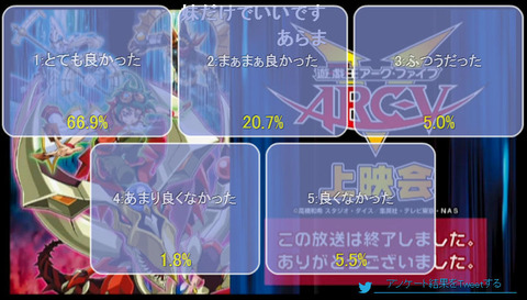 「遊☆戯☆王ARC-V」107話18