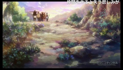[「灰と幻想のグリムガル」ビデオリテイク版1話~8話25