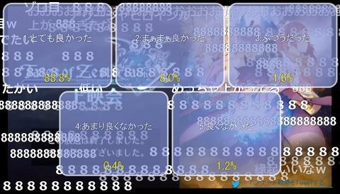 「テイルズ オブ ゼスティリア ザ クロス」4話29