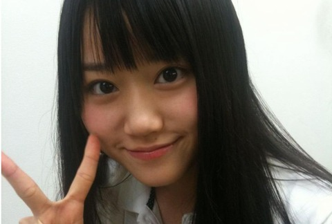 【合法ロリ1周年】歴史的ニュース、声優の小倉唯氏21歳の誕生日を迎える。