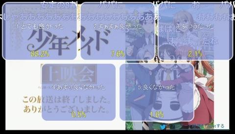 「少年メイド」9話24