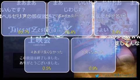 「テイルズ オブ ゼスティリア ザ クロス」5話21