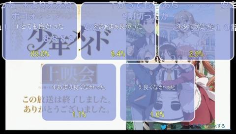 「少年メイド」10話25