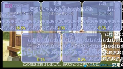 「ふらいんぐうぃっち」7話16