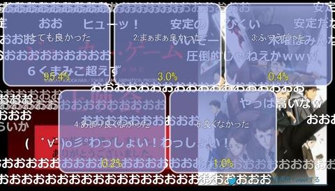 「ジョーカー・ゲーム」12話30