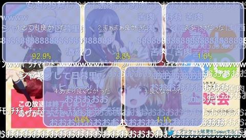 「あんハピ♪」10話19