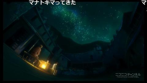 [「灰と幻想のグリムガル」ビデオリテイク版1話~8話23