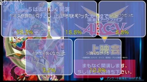 「遊☆戯☆王ARC-V」105話10