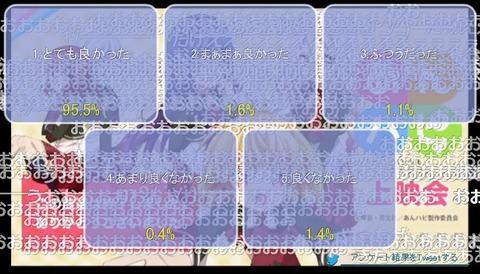 「あんハピ♪」12話31