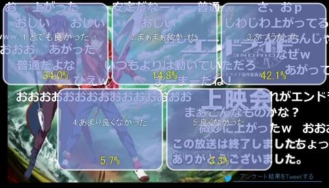 「エンドライド」11話23