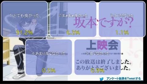 坂本ですが?」5話10