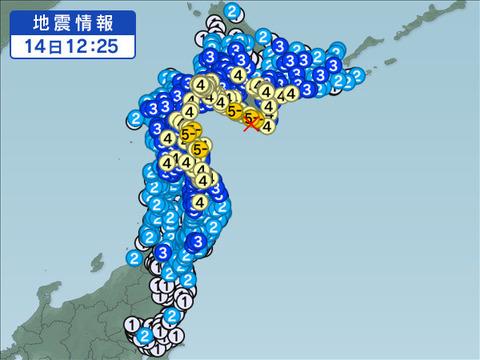 【最俺】函館地震のそのとき、北海道出身の実況者たちは何をしていた?【幕末志士】