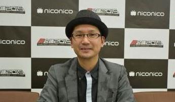 【悲報】ガッチマン、超会議不参加表明