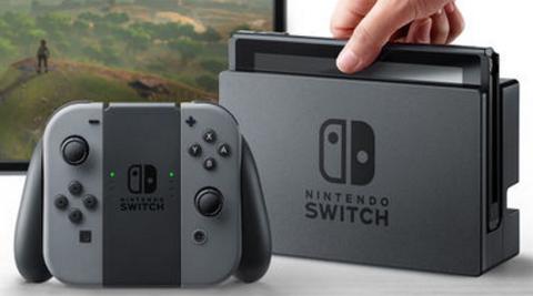 とみえ、NintendoSwitchの購入意欲を示すも、ファンから注意喚起される【同じ過ちを繰り返すのか】