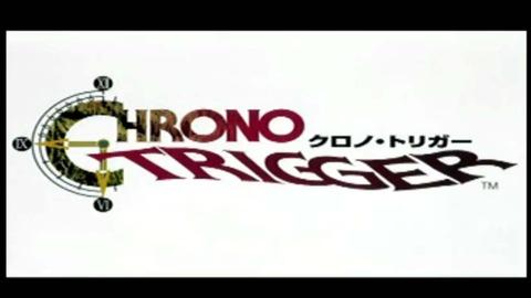 【妹属性】フルコンお兄ちゃんがクロノトリガーの女子キャラにつけた名前www