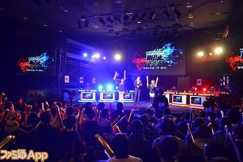 【歌詞書起こし】e-sportsの祭典「RAGE」のテーマソング「VICTORY」が中二病でカッコイイ!!
