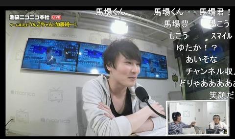 「顔出ししたらヤクの売人と間違えられた」うんこちゃんこと加藤純一はやっぱりすごかった!
