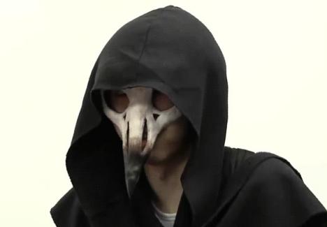 テラゾー、ニコニコからYouTubeへの移籍を示唆か