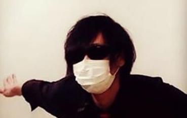 【最俺】これで君もフジになりきれる!?フジの使っているマスクの詳細がついに判明!【俺が使うマスクはいつもこれなの】