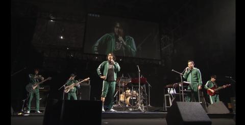 【奇跡のコラボ】スマブラ、モンスト、DDR…有名ゲーム音楽クリエイターがバンド結成して幕張メッセで生ライブ!