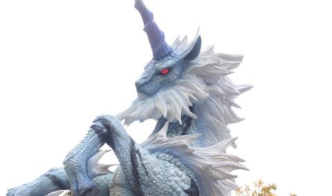 実況者・宮助、USJの新アトラクションにテンションMAX【ドラゴンクエスト・ザ・リアル】