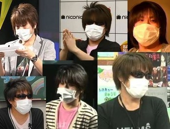 なぜ?人気実況者レトルトがマスクを外さない本当の理由とは?!【マスク実況者界のカリスマ】