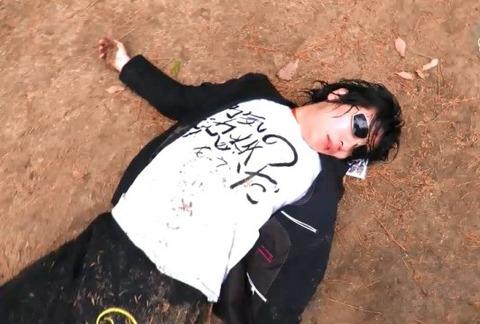 【NTR】もこう、彼女をせらみかるに寝取られた!?