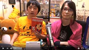 ピョコタン・めぐみ、2016年のゲームを振り返る。「スーパーマリオランは傑作」