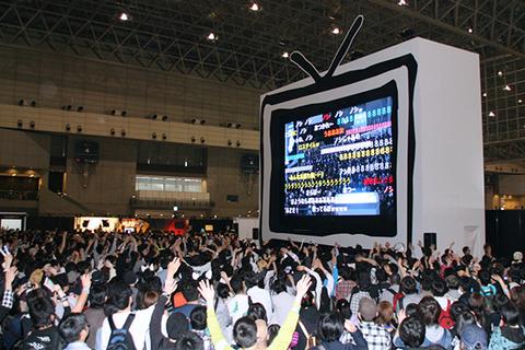 ニコニコ動画10周年に実況者たちの反応まとめ、一方その頃キヨは・・・。
