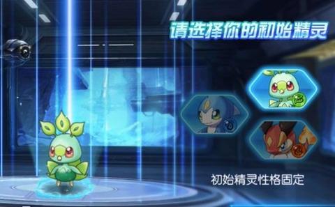 【大中華GO】アジアのポケモンGO事情が面白い【大韓民国GO】